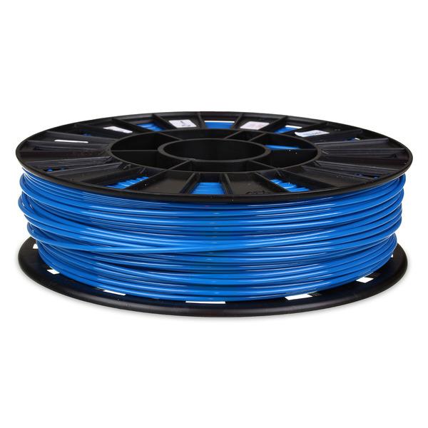 REC ABS-Filament, 2,85 mm, 750 g, blau