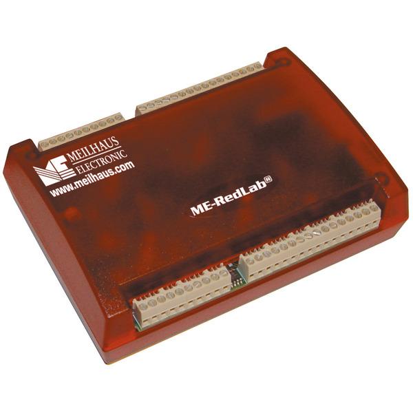 Meilhaus USB Temperatur-Messlabor RedLab TEMP