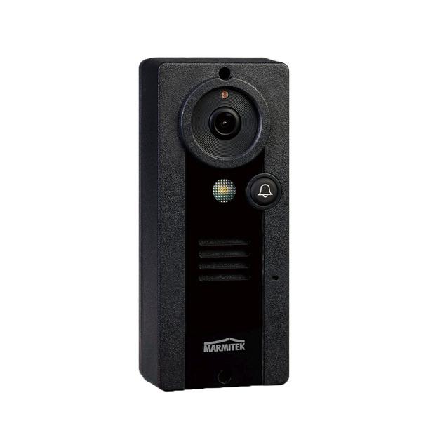 Marmitek Zusatz-Außenstation für DoorPhone 210