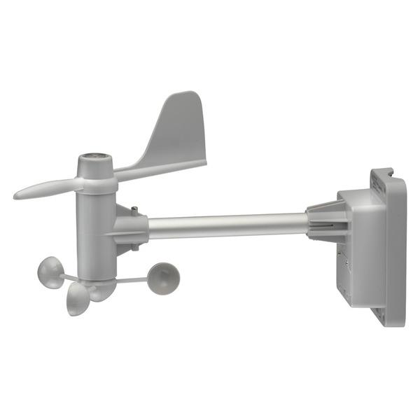 Ventus Ersatz-Windmesser W132 für Funk-Wetterstation W155, W177 und W137