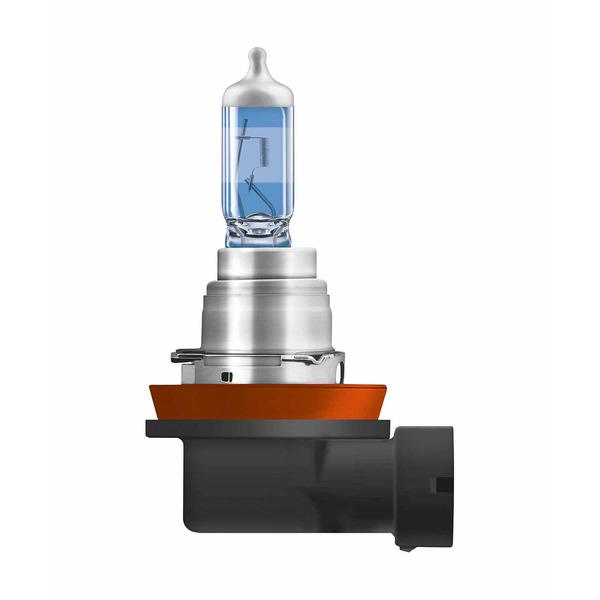 OSRAM NIGHT RACER® 110 Motorrad-Halogenlampe H8