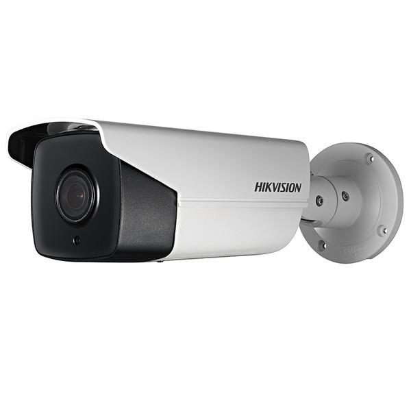 HIKVISION HD-TVI-Außenkamera DS-2CE16D9T-AIRAZH, 5-50 mm, IP66, IR-Reichweite 110 m