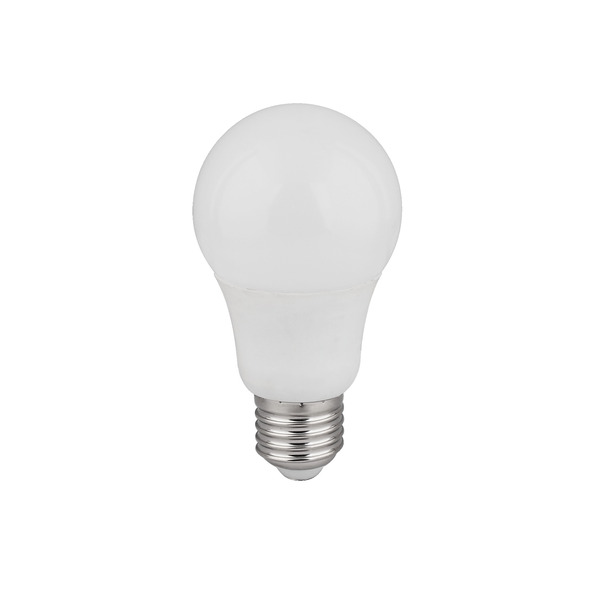 CV-Lighting 11-W-LED-Lampe E27, warmweiß, dimmbar (dim to warm)