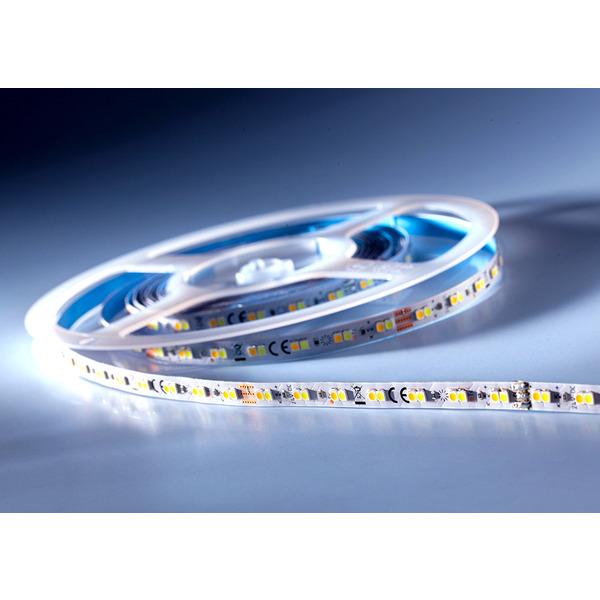 LUMITRONIX LumiFlex700 5-m-LED Streifen Tunable white, hochflexibel, 700 LEDs, 24 V DC