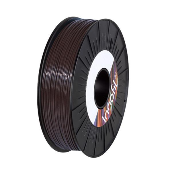 Innofil3D PLA-Filament, 2,85 mm, 750 g, braun