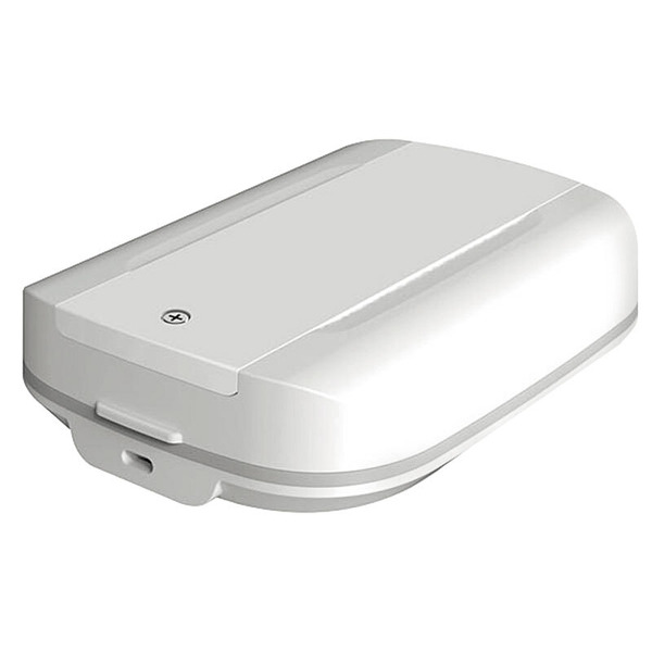 Velleman WIFI-Alarmknopf