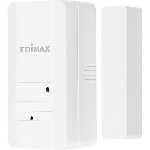 EDIMAX Smart-Home-Sicherheitspaket IC-5170SC