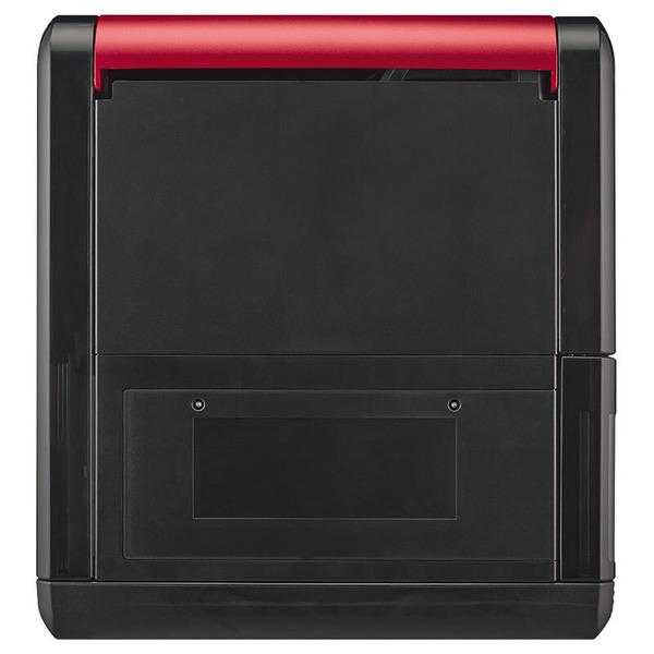 XYZprinting 3D-Drucker da Vinci 1.0 Pro 3in1, Fertiggerät