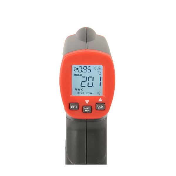 Uni-Trend IR-Thermometer UT300C