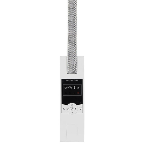 Rademacher DuoFern UW 1400 Funk-Unterputz-Gurtwickler