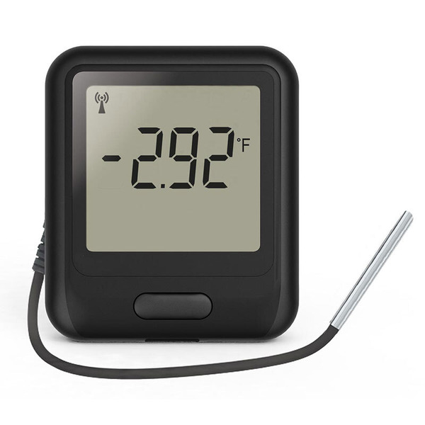 Electronic Assembly WLAN Temperatur-Datenlogger EA-WLAN-TP+, -40 - 125°C