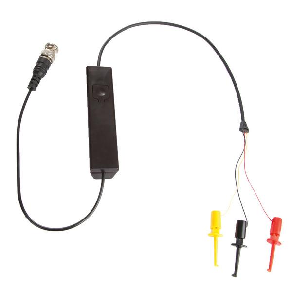 Velleman Komponententester HPS141 für HPS140mk2