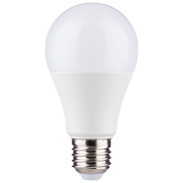 Müller Licht 10-W-LED-Lampe, E27, warmweiß
