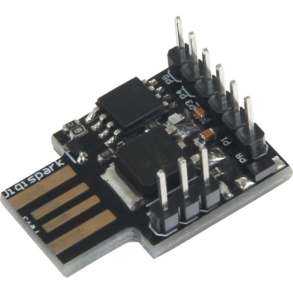 JOY-iT Digispark Mini-Mikrocontroller