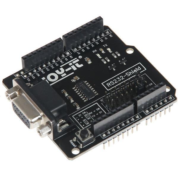 JOY-iT Shield RS232  für Arduino