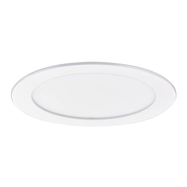 Philips CoreLine 13-W-LED-Downlight, neutralweiß