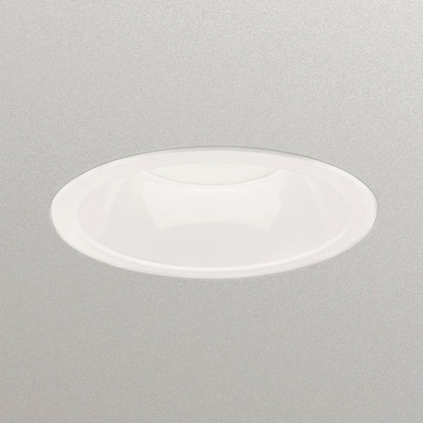 Philips CoreLine 22-W-LED-Downlight, neutralweiß