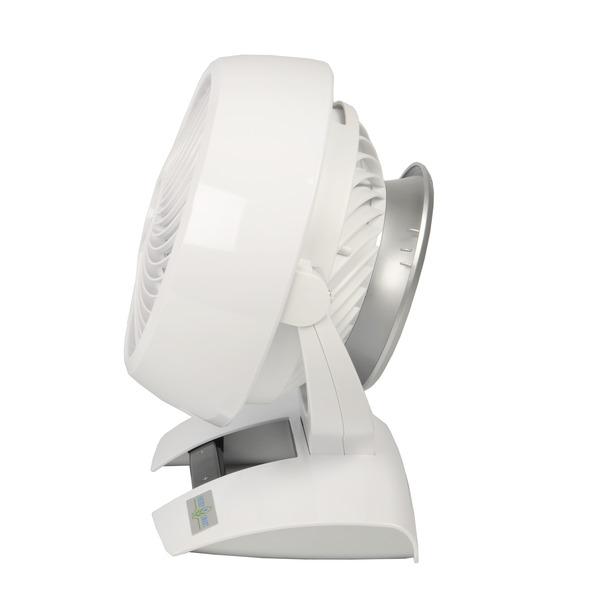 Vornado Energy Smart 5303DC 30-W-Raumluftzirkulator