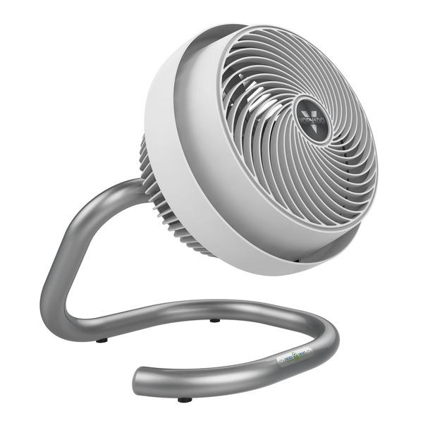 Vornado Energy Smart 723DC Raumluftzirkulator