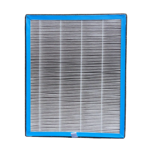 HEPA-Filter für Luftreiniger WDH-220B