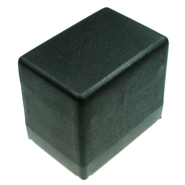 Kemo Universal-Gehäuse, 72 x 63 x 50 mm
