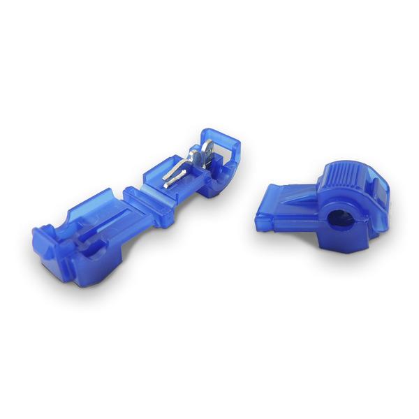 Robomow Zonen-Verbinder Kabelanschlussklemmen für RX-Modelle, 3er-Pack