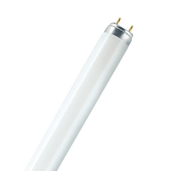OSRAM SubstiTube Pure EM 16,2-W-T8-LED-Röhrenlampe 120 cm, neutralweiß