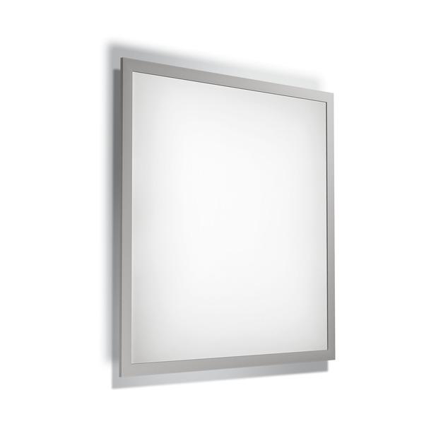Ledvance 36-W-LED-Aufbaupanel 60 x 60 cm, warmweiß