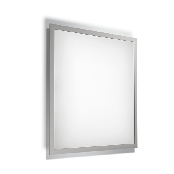 Ledvance 36-W-LED-Aufbaupanel 60 x 60 cm, neutralweiß