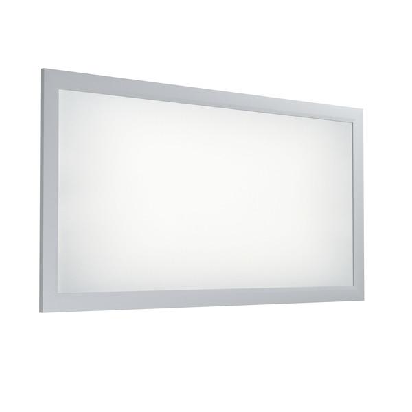 Ledvance 15-W-LED-Aufbaupanel 30 x 60 cm, neutralweiß
