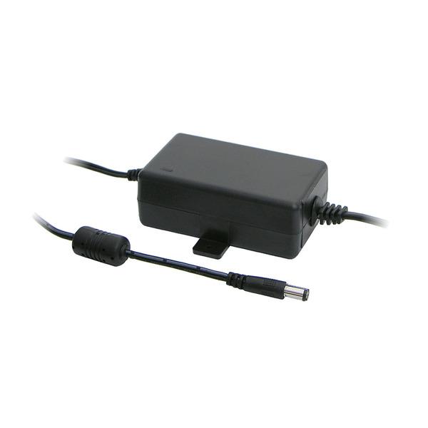 Pulsar Kamera-Schaltnetzteil 12 V DC PSD12020, 5,5 x 2,1 mm