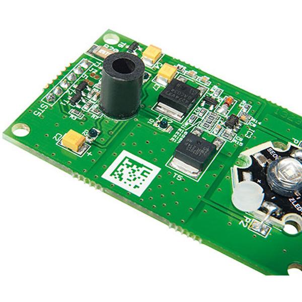 Gesten-LED-Dimmer GLD1, Komplettbausatz