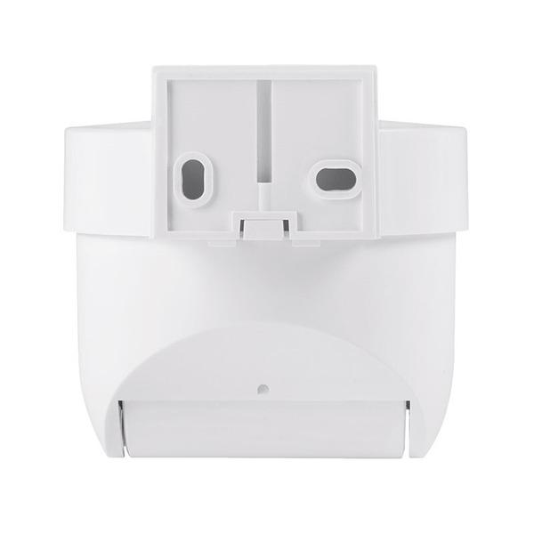 Homematic Funk-IR-Bewegungsmelder außen HM-Sen-MDIR-O-2 für Smart Home / Hausautomation