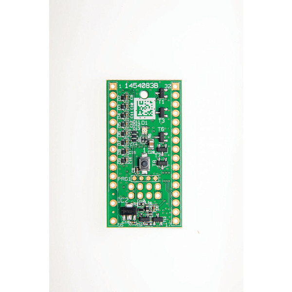 ELV Homematic Komplettbausatz 8-Kanal-Sendemodul HM-MOD-EM-8, für Smart Home / Hausautomation