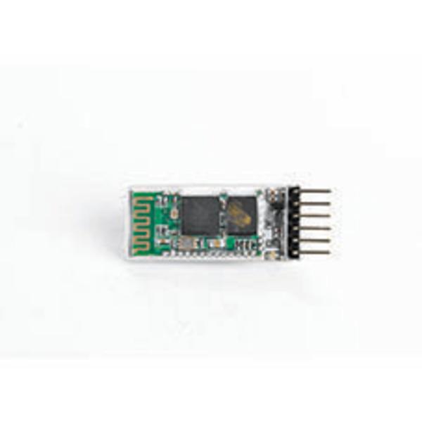 Velleman Bluetooth-Modul HC-05