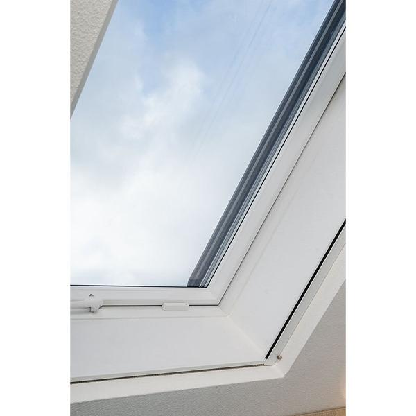 ELV Homematic IP Komplettbausatz Fenster- und Türkontakt HMIP-SWDO, für Smart Home / Hausautomation