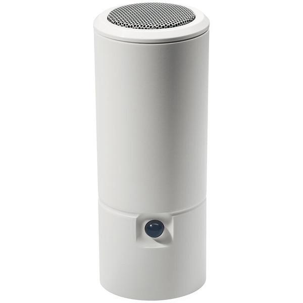 ELV MP3-Türklingel MTK2, Komplettbausatz