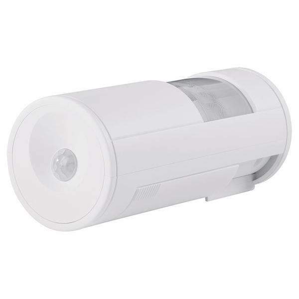 Homematic Funk-IR-Bewegungsmelder HM-Sec-MDIR-3 innen für Smart Home / Hausautomation