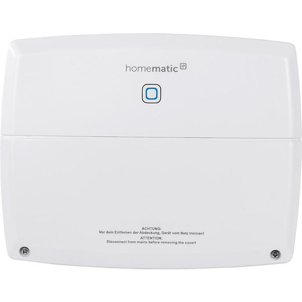 Homematic IP Multi IO Box HmIP-MIOB