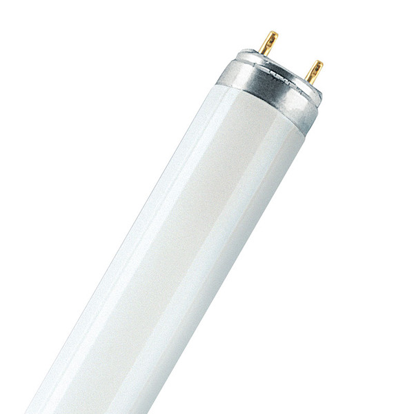 OSRAM SubstiTUBE Star 16,2-W-T8-LED-Röhrenlampe 120 cm, warmweiß