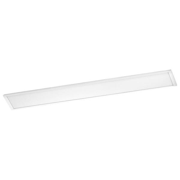 EGLO Salobrena 40-W-LED-Panel 1200 x 300 mm