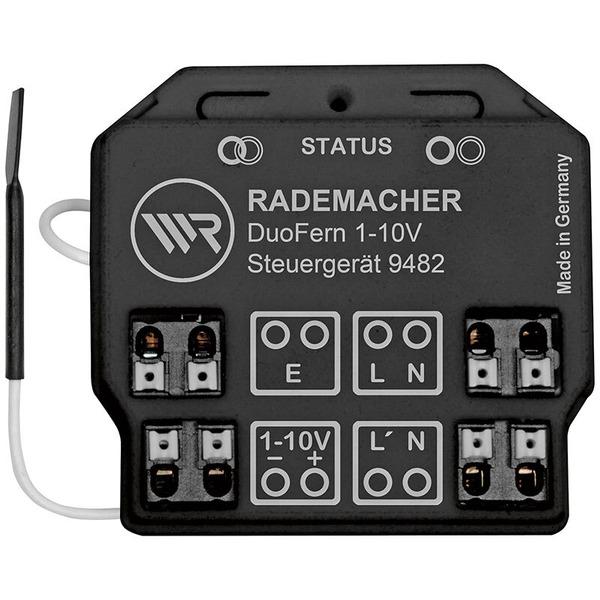 Rademacher Steuergerät 1–10 V DuoFern