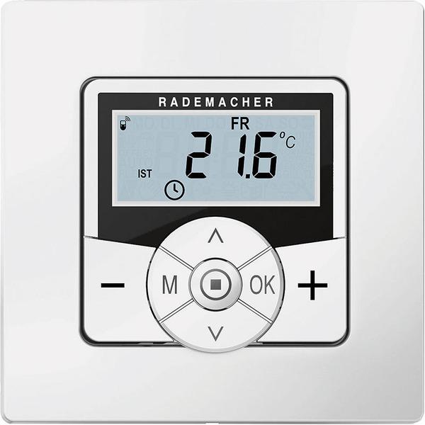 Rademacher DuoFern Raumthermostat