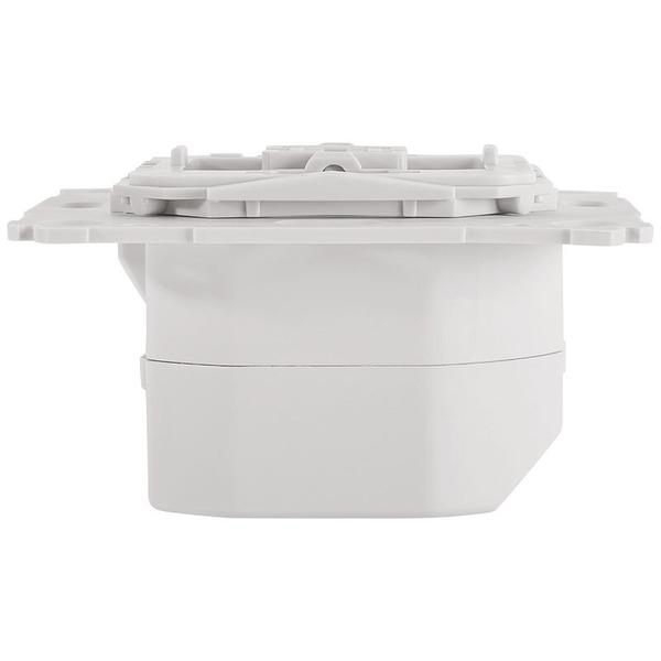 ELV Homematic Komplettbausatz Jalousiesteuerung HM-LC-Ja1PBU-Fm, für Smart Home / Hausautomation