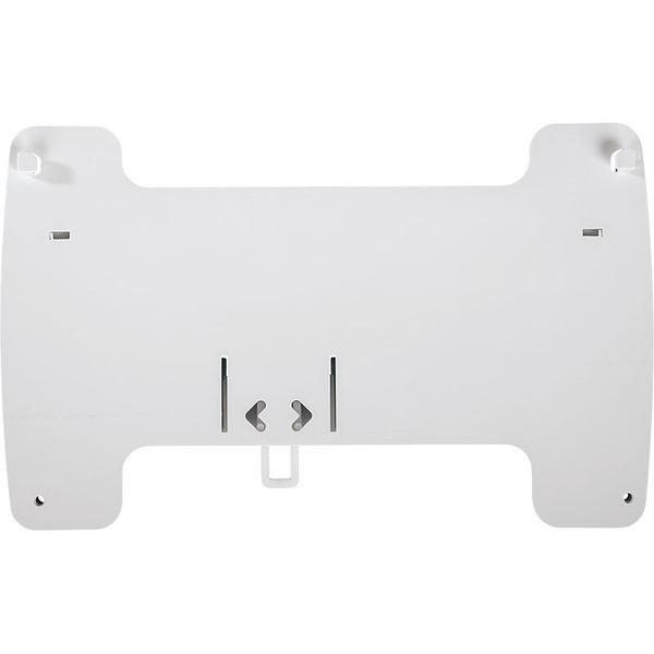 Homematic IP Hutschienenadapter HmIP-DRA für Multi IO Box