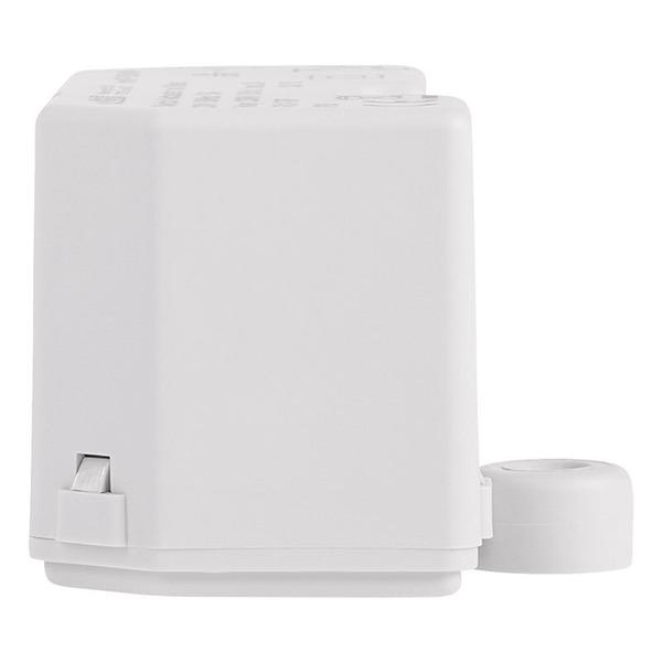 ELV Homematic IP ARR-Bausatz Dimmaktor Unterputz HmIP-FDT, für Smart Home und Hausautomation