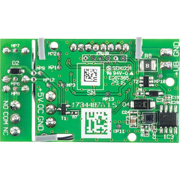 Homematic IP Schaltplatine HmIP-PCBS