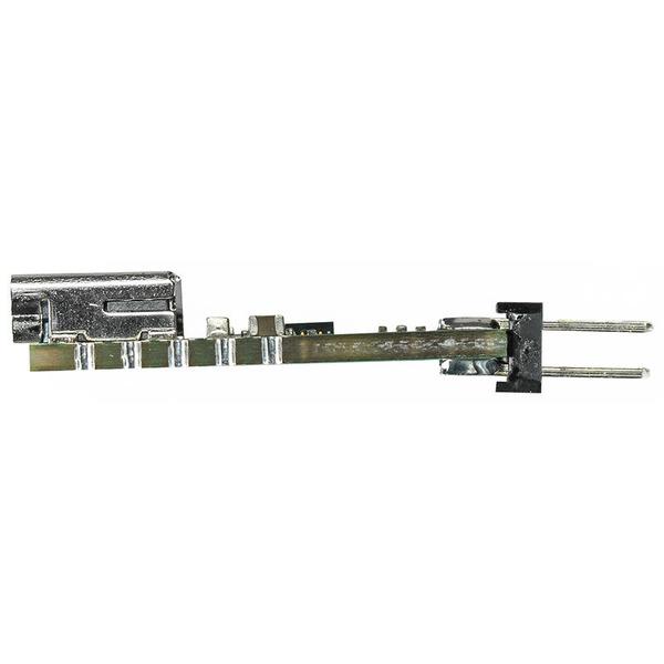 ELV Komplettbausatz USB-Modul UM2102N