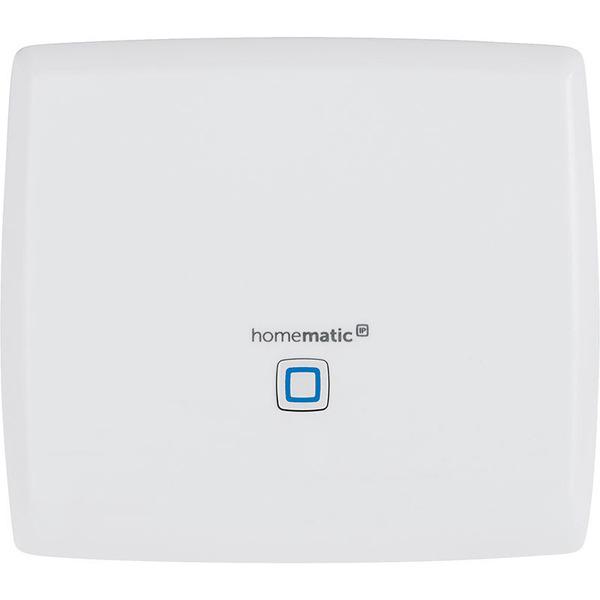 Smart Home Zentrale CCU3 inklusive AIO CREATOR NEO Lizenz (CCU-Plugin)