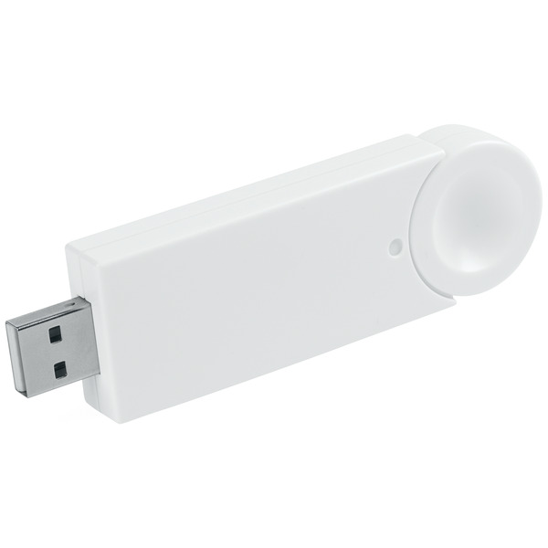 ELV Homematic IP ARR-Bausatz RF-USB-Stick für alternative Steuerungsplattformen HmIP-RFUSB, für Smar